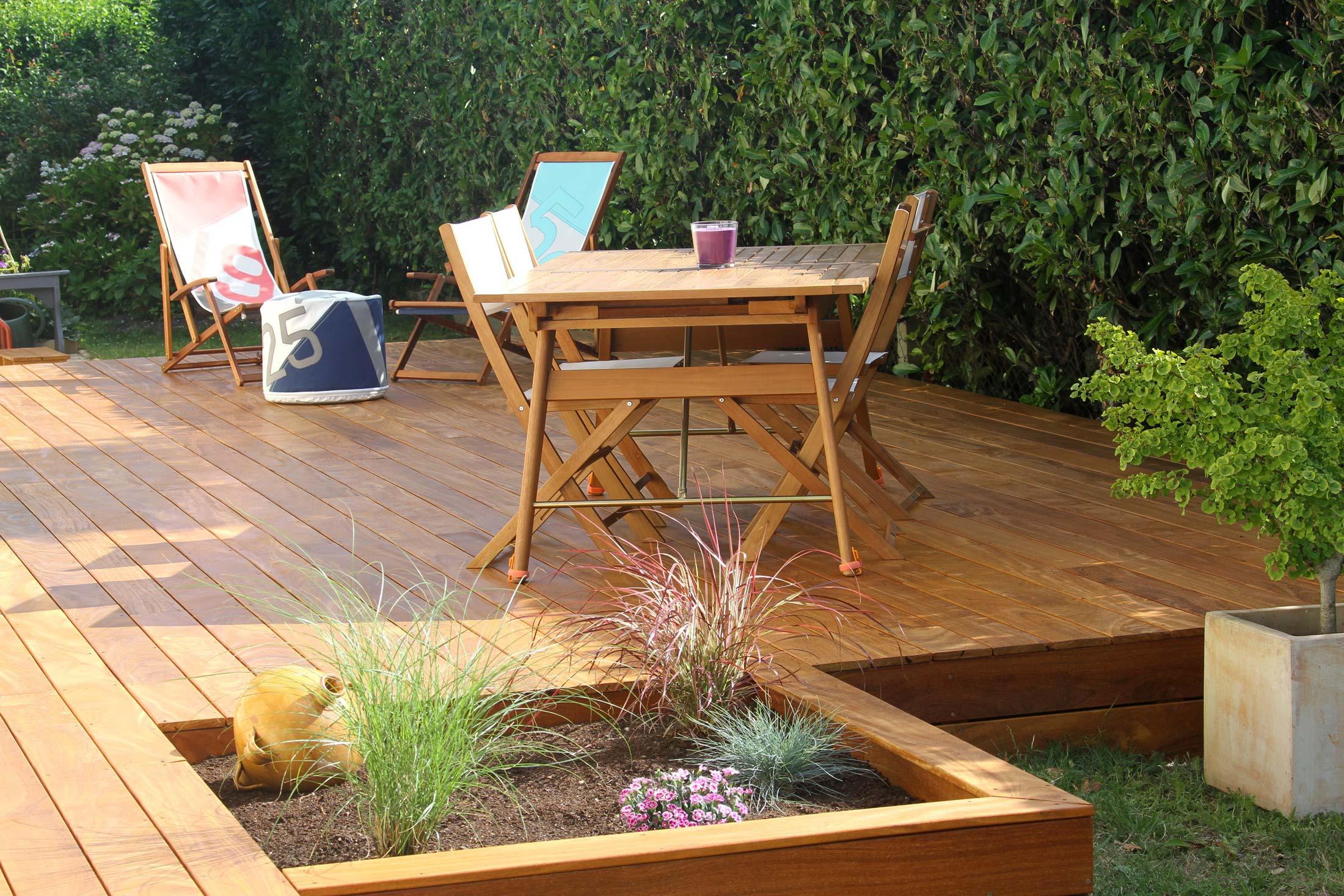 au fil du bois menuisiers b nistes d 39 art fabricant de. Black Bedroom Furniture Sets. Home Design Ideas